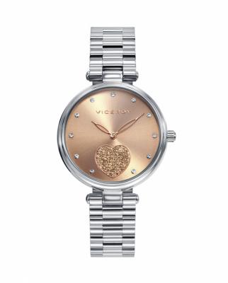 Reloj Señora Viceroy Ref 401062-97