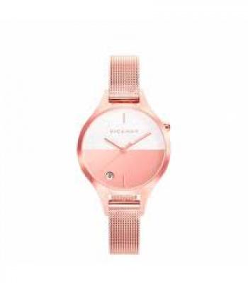 Reloj Señora Vicetroy Ref 42328-97