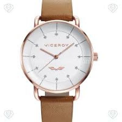 Reloj señora Viceroy Ref 42358-06