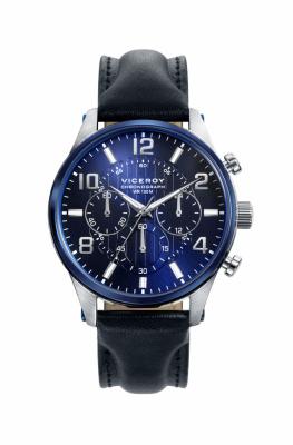 Reloj Caballero Viceroy Ref 46739-35
