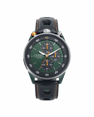 Reloj Caballero Viceroy Ref 46763-24