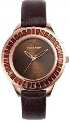 Reloj Señora Viceroy Ref 46836-40