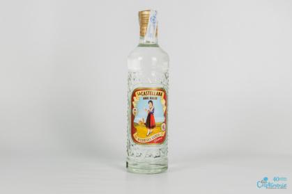Anís dulce Castellana 70cl