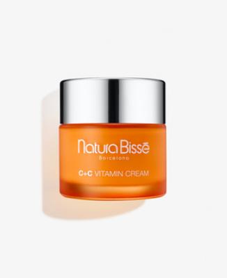 C+C Vitamin Cream