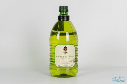 Vino Vinícola del Carmen - Varios