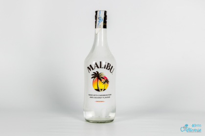 Vermut Martini Blanco 70cl