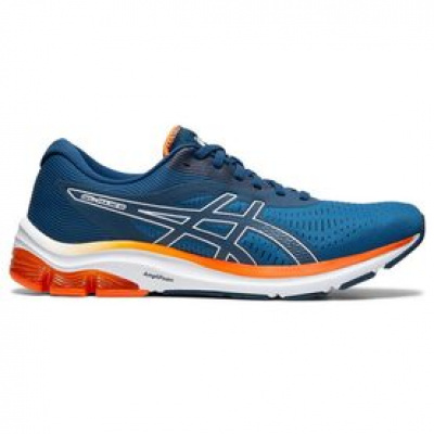 Zapatilla Asics Gel Pulse 12