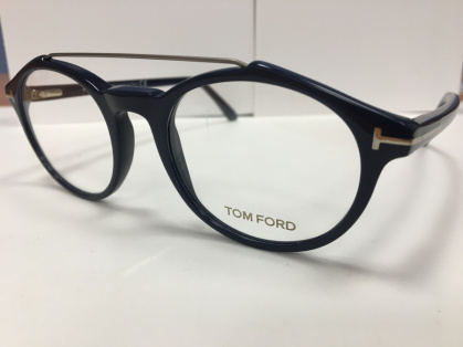 Gafa graduada Tom Ford TF 5455