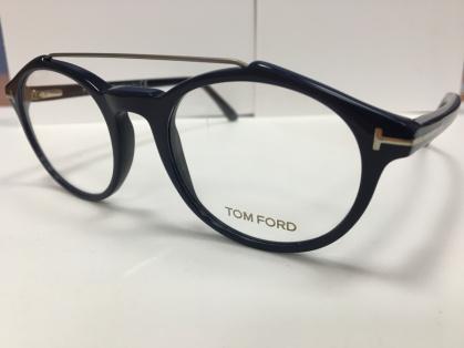 Gafa graduada Tom Ford TF 5455
